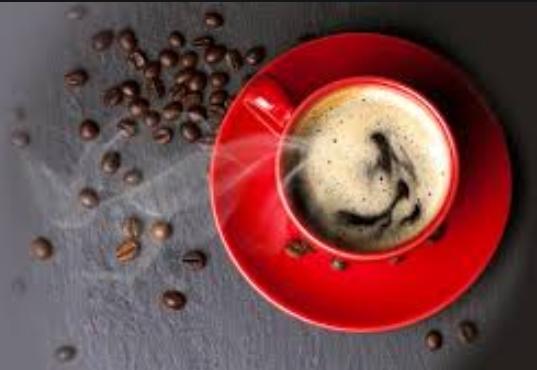 Влияние кофе: оно меняет гормональный фон женщины