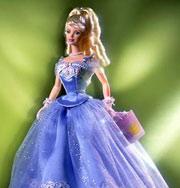 Кукла Барби будет лысой