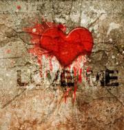 Алкоголизм будут лечить гормоном любви