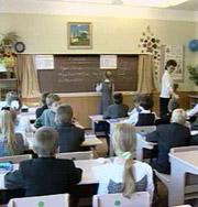 Школьные портфели уродуют детей