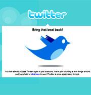 Шутка в Твиттере обернулась депортацией