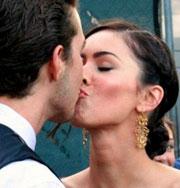 Любовные кино пары, которые стоят очень дорого. Фото
