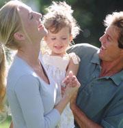 Депрессия связана с семейной системой