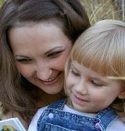 Возраст матери влияет на риск возникновения рака у дочери
