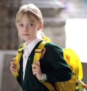 Родителей, которые забирают детей среди школьного года, будут наказывать