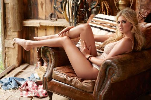 Онлайн секс видео модели для видео журналов