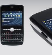Где продаются самые дорогие мобильные телефоны