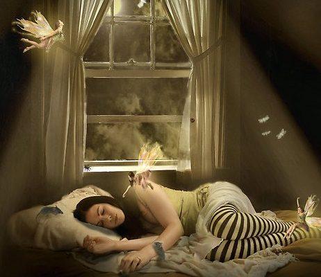 Найдена самая комфортная температура для сна