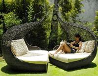 Что нужно узнать, прежде чем купить мебель для сада