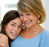Задача родителей – научить ребенка жить самостоятельно.
