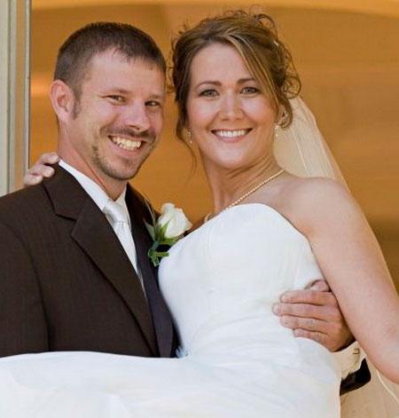 А вы знаете откуда берут начало свадебные традиции? Фото