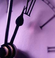 Четкое планирование времени повышает внимательность