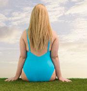 Псориаз уменьшает снижение веса