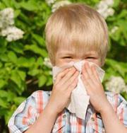 Аллергики чаще болеют раком