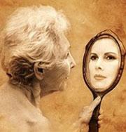 Ученые разобрались почему мы стареем