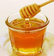 Мед и сок могут привести к проблемам со здоровьем