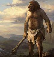 Наши предки знали что такое зубочистки
