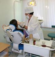 Зубы будут самостоятельно лечить кариес