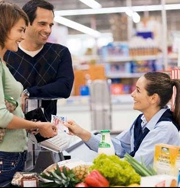 Популярная пищевая добавка может оказаться опасной