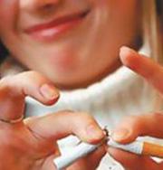 Бросить курить можно благодаря детским воспоминаниям