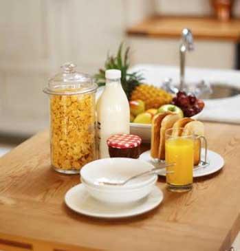 Голодание может вылечить от диабета
