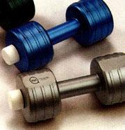 Интенсивные тренировки снижают у мужчин либидо