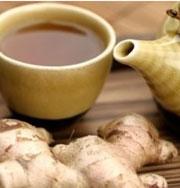 Чай тоже может вызывать ожирение