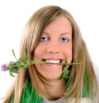 Здоровье ваших зубов зависит от ваших друзей