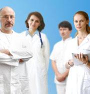Из-за эмоционального выгорания врачей страдают больные