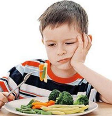 Дети психологически выносливей, чем думают взрослые