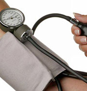 Болезни десен связаны с повышенным давлением