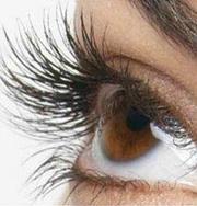 Ослепшим людям смогут возвращать зрение