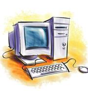 С помощью компьютерной программы можно избежать слабоумия