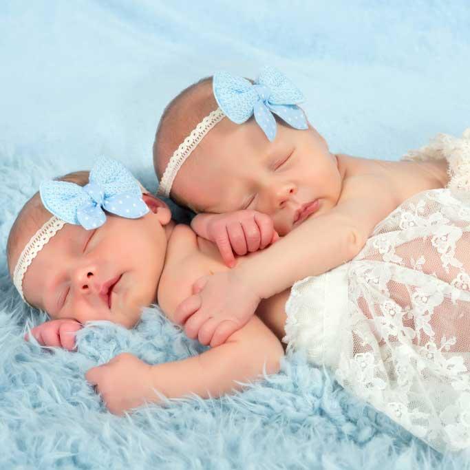 Папы маленьких детей отдыхают гораздо больше мам