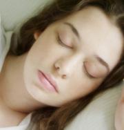 Высыпаться на выходных может быть бесполезно