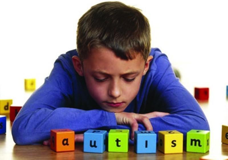 Аутизм может быть приобретенным