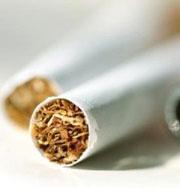 Электронные сигареты опасней обычных