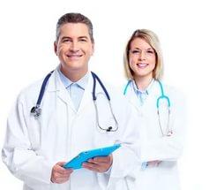 Чувствительность к горькому повышает риск развития рака