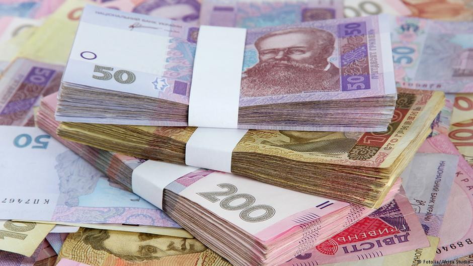 Забудьте о беспокойных мыслях по поводу того, где взять деньги