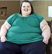 В ожирении виновата скорость жизни