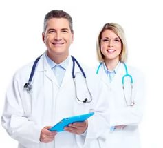 80% пациентов врут врачам