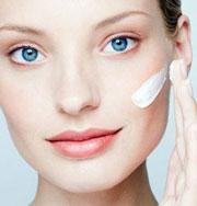 Крема для кожи опасны для жизни