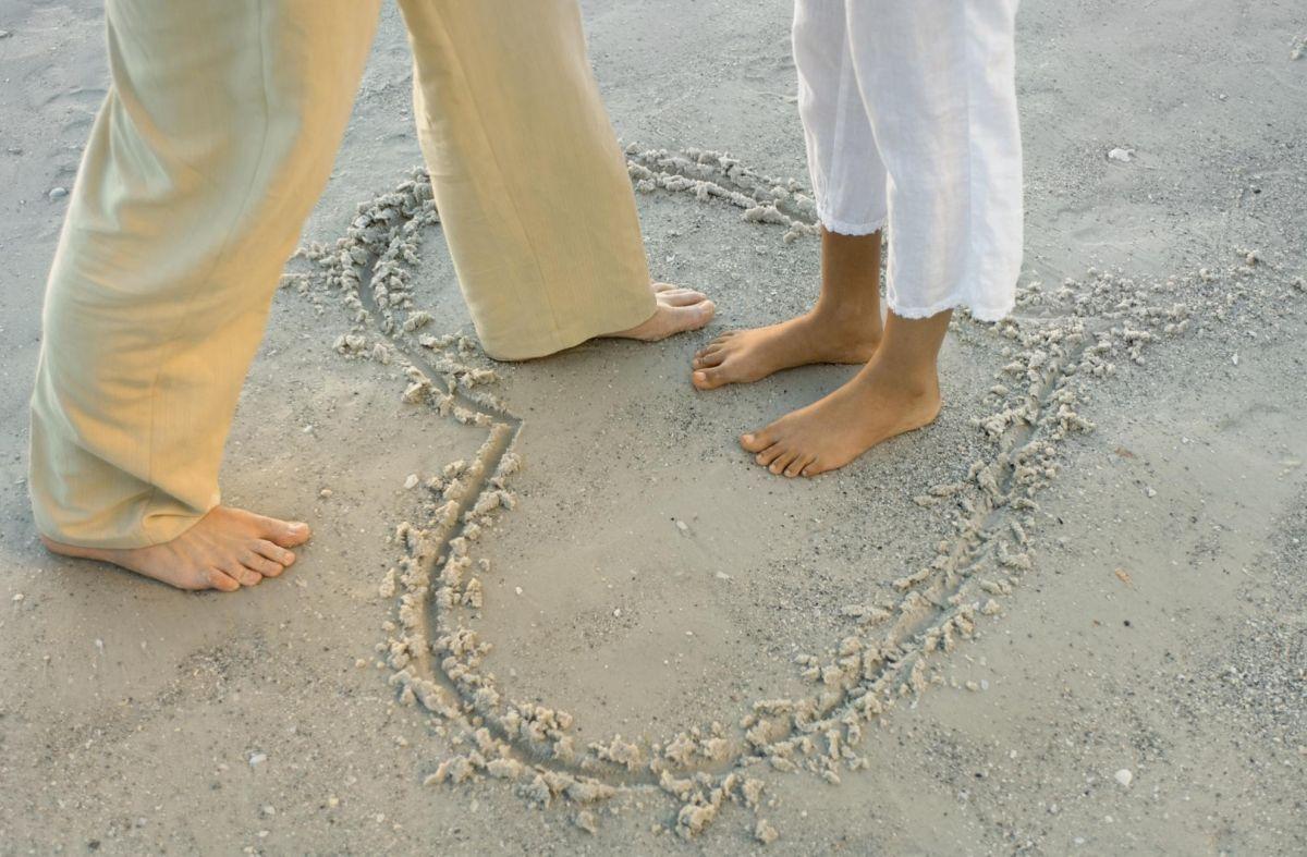 Сайты знакомств неожиданно действуют на женщин