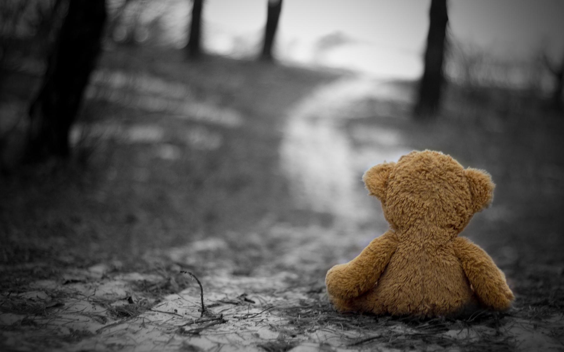 Депрессия напрямую связана с болезнями сердца