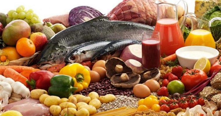 Медленная еда помогает оставаться худым