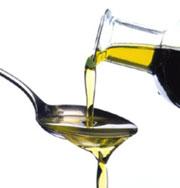 Растительное масло может вызывать онкологию