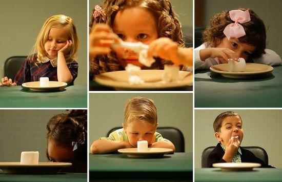 Самоконтроль — залог успешности ребенка во взрослой жизни