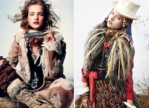 Стиль одежды и характер человека. Анализ взаимосвязей