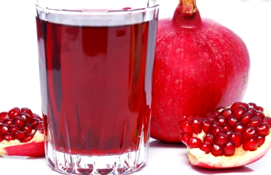 Обнародован список 7 самых полезных напитков