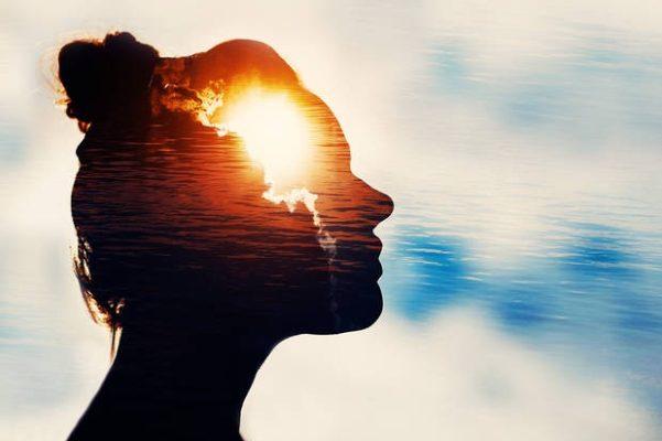 15 принципов мудрой жизни